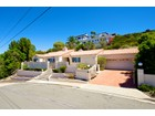 Single Family Home for sales at 6477 Avenida Wilfredo  La Jolla, California 92037 United States
