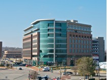 Kat Mülkiyeti for sales at 3100 W 7th Street  #815    Fort Worth, Teksas 76107 Amerika Birleşik Devletleri