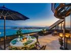 Appartement en copropriété for  sales at Harbor Club 200 Harbor Drive #4101 San Diego, Californie 92101 États-Unis
