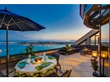 Condominio for sales at Harbor Club 200 Harbor Drive #4101 San Diego, California 92101 Stati Uniti