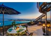 Condominium for sales at Harbor Club  San Diego,  92101 United States