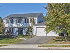 Nhà ở một gia đình for  sales at Elegant, Light-Filled Colonial with Modern Updates - Aberdeen 29 Imbrook Lane   Matawan, New Jersey 07747 Hoa Kỳ