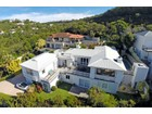 Villa for  sales at Elegant Home with a View  Other Western Cape, Capo Occidentale 6600 Sudafrica
