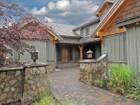 Einfamilienhaus for sales at 66105 Pronghorn Estates Drive  Bend, Oregon 97701 Vereinigte Staaten