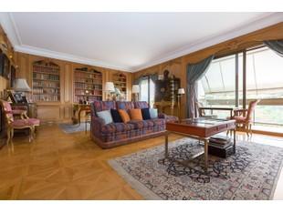 Apartment for sales at Neuilly-sur-Seine  Other Paris, Paris 92200 France