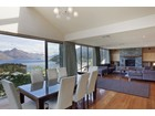 Maison de Ville for sales at 6A Limerick Lane, Queenstown Hill  Queenstown, Southern Lakes 9300 Nouvelle-Zélande