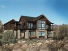 Nhà ở một gia đình for sales at Victory Ranch & Conservancy Golf Cabins Cabin 137 Heber City, Utah 84032 Hoa Kỳ
