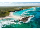 Outros residenciais for sales at Blue Horizon Resort Conch Bar, Middle Caicos Turks E Caicos