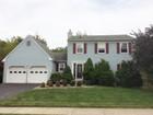 独户住宅 for  open-houses at 133 Sea Bird Lane  Middletown, 新泽西州 07748 美国