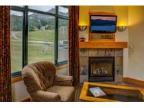 콘도미니엄 for sales at Ski-in, Ski-out Condo Hotel 60 Big Sky Resort Road Summit 409-410   Big Sky, 몬타나 59716 미국