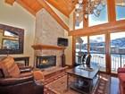 コンドミニアム for  rentals at Crestwood 1303 400  Wood Rd Unit 1301-A Snowmass, コロラド 81654 アメリカ合衆国