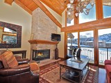 Condominium for rentals at Crestwood 1303 400  Wood Rd Unit 1301-A Snowmass, Colorado 81654 United States