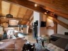 公寓 for  sales at Appartement Cachemire Route des Bossons Chamonix, 羅納阿爾卑斯 74400 法國