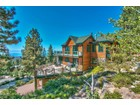 Single Family Home for  sales at 536 Fairview Blvd  Incline Village, Nevada 89451 United States