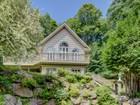Casa Unifamiliar for sales at Mont-Tremblant 316 Ch. Bréard Mont-Tremblant, Quebec J8E1R1 Canadá
