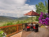 Single Family Home for sales at Recreational Ranch  Basalt,  81623 United States
