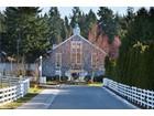Farm / Ranch / Plantation for  sales at KGF Equestrian Center 5800 125th Lane NE  Kirkland, Washington 98033 United States