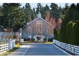Hacienda / Granja / Rancho / Plantación for sales at KGF Equestrian Center 5800 125th Lane NE Kirkland, Washington 98033 Estados Unidos