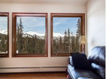 Single Family Home for sales at 37 SCR Country Road 528    Breckenridge, Colorado 80424 United States