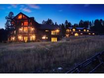 一戸建て for sales at Ridgetop Masterpiece 298 Ridge Fork Road   Big Sky, モンタナ 59716 アメリカ合衆国