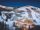 Condominio for  sales at Montage Residences at Deer Valley 9100 Marsac Ave #1041   Park City, Utah 84060 Stati Uniti
