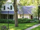 Single Family Home for  rentals at Charming Washington Depot Bungalow 4 Sunset Lane Washington, Connecticut 06793 United States