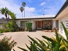 Maison unifamiliale for sales at 5133 Corning Ave  Los Angeles, Californie 90065 États-Unis
