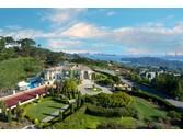 Single Family Home for Sale at Stunning Tiburon Estate Tiburon, 94920 United States