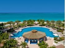 Condominio for sales at Seven Stars - Suite 1601/1602 Seven Stars Resort, Grace Bay, Providenciales Islas Turcas Y Caicos