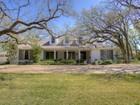 Casa Unifamiliar for sales at 408 N Bailey Avenue  Fort Worth, Texas 76107 Estados Unidos