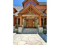 Moradia for sales at Stratton Mountain Estate 200 County Road   Stratton Mountain, Vermont 05155 Estados Unidos