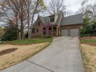 Single Family Home for sales at Wildwood Home Like New 1027 Northcliffe Drive NW Atlanta, Georgia 30327 United States