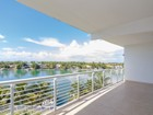 共管物業 for  sales at 6580 Indian Creek Dr 6580 Indian Creek Dr # 407   Miami Beach, 佛羅里達州 33141 美國