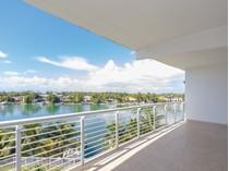 Eigentumswohnung for sales at 6580 Indian Creek Dr 6580 Indian Creek Dr # 407   Miami Beach, Florida 33141 Vereinigte Staaten