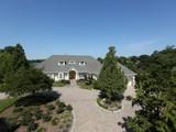 Vivienda unifamiliar for sales at Annapolis 986 Melvin Rd Annapolis, Maryland 21403 Estados Unidos