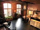 "Wohnung for  sales at TOURCOING, Very ""cozy"" Loft of 280 sq. m Other Nord Pas De Calais, Nord Pas De Calais Frankreich"