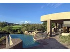 Casa Unifamiliar for  rentals at Fabulous Home Located On The 8th Hole Of The Apache Golf Course 10928 E Graythorn Drive   Scottsdale, Arizona 85262 Estados Unidos