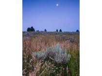 토지 for sales at Porcupine Park Lot Fortress Road Porcupine Park Lot 22   Big Sky, 몬타나 59716 미국