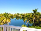 Townhouse for  sales at 831 S Harbor Drive   Boca Grande, Florida 33921 United States