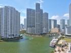 Condominium for sales at One Miami 325 S Biscayne Blvd 1519 Miami, Florida 33131 United States