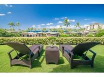 Кооперативная квартира for sales at Coconut Grove on Kapalua Bay 9 Coconut Grove Lane   Kapalua, Гавайи 96761 Соединенные Штаты