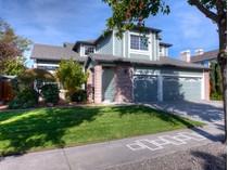 Single Family Home for sales at Fabulous Petaluma Home 28 Wyndham Way   Petaluma, California 94954 United States