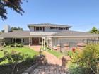 Nhà ở một gia đình for  sales at 750 Buckland Avenue  Belmont, California 94002 Hoa Kỳ