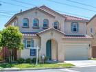 共管物業 for sales at 2242 Caminito Abruzzo  Chula Vista, 加利福尼亞州 91915 美國
