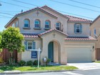 Кооперативная квартира for sales at 2242 Caminito Abruzzo  Chula Vista, California 91915 United States