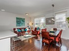 Condominium for  sales at Sleek meets Comfort in Boerum Hill 52 3rd Avenue Apt. 4-B  Boerum Hill, Brooklyn, New York 11217 United States
