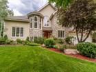 단독 가정 주택 for sales at 2210 Spotswood Pl  Boulder, 콜로라도 80304 미국