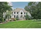Casa Unifamiliar for  sales at 21 Astor Drive  Manalapan, Nueva Jersey 07726 Estados Unidos