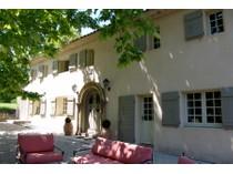Einfamilienhaus for sales at Beautiful MAS - 18th century  Aix-En-Provence, Provence-Alpes-Cote D'Azur 13100 Frankreich