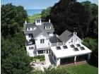 단독 가정 주택 for  sales at 526 Washington Street  Duxbury, 매사추세츠 02332 미국